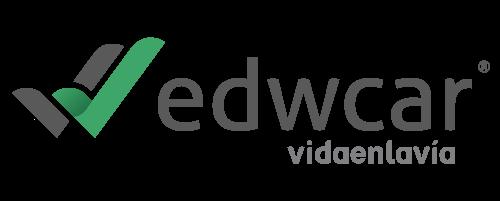 Logo Edwcar